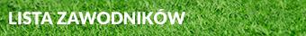 lista_zawodnikow