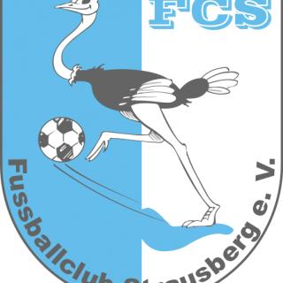 logo Strausberg